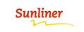 sunliner