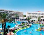 Hotel Olympic Park