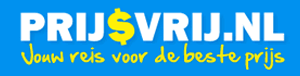 https://www.busreis-spanje.nl/wp-content/uploads/2018/04/prijsvrij-spanje.png